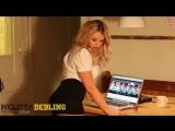 Melissa Debling 3 [http://vk.com/poshlyak_18]