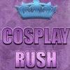 Cosplay Rush