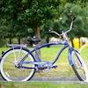 Магазин велосипеды, лонги, самокаты Екатеринбург