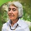 Марва Оганян врач сыроедение, очищение, эко уход