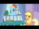 Мои маленькие пони Дружба это чудо - 3 сезон, 9 серия
