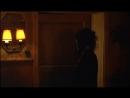 В зимней спячке 1997 Режиссер Том Тыквер триллер драма криминал