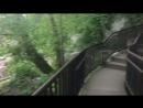 Cumberland Falls Resort PK