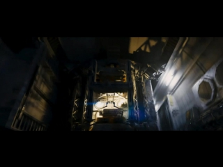 Напролом (2012) Трейлер