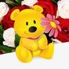 Доставка цветов Пермь. Заказ. Розы. Купить цветы