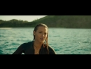 Второй трейлер фильма Отмель THE SHALLOWS Official Trailer 2 2016
