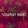 Soulplay Radio | Радио Онлайн | www.soulplay.ru