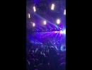 Видео 18.05.15, 20 19 08
