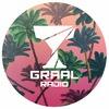GRAAL RADIO