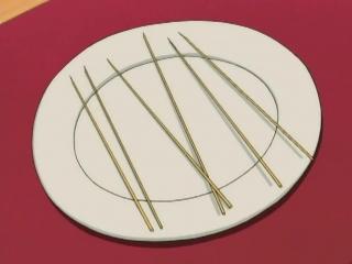 Gintama / Гинтама - 1 сезон | 39 серия << Озвучил Shachiburi>>