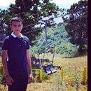 Арман Айрапетян фото #27