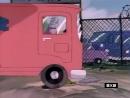 Черепашки Мутанты Ниндзя 11 серия 2 сезон