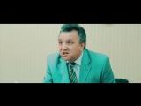 Янги Узбек клип 2016 Yangi uzbek klip 2016 super xit - YouTube