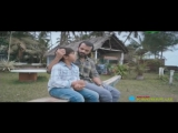 Sehrli qalam / Сехрли калам Hind kino Uzbek tilida 2013 Premera HD