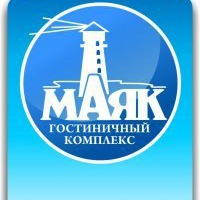otel_mayak