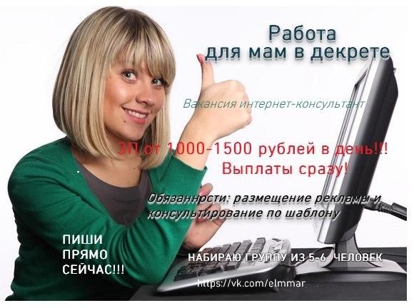 https://pp.vk.me/c628631/v628631505/59f8/1swl2XuyvwE.jpg