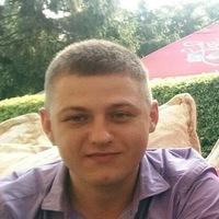 Славик Тофан