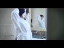 отеле сен маган унадын клип предлагает склада Москве