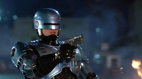 смотреть фильм робокоп 2015 онлайн бесплатно в хорошем качестве 2014