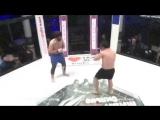 MIX FIGHT, MMA. TAJIK BOY VS UKRAINE ТАДЖИКИСТАН VS УКРАИНА