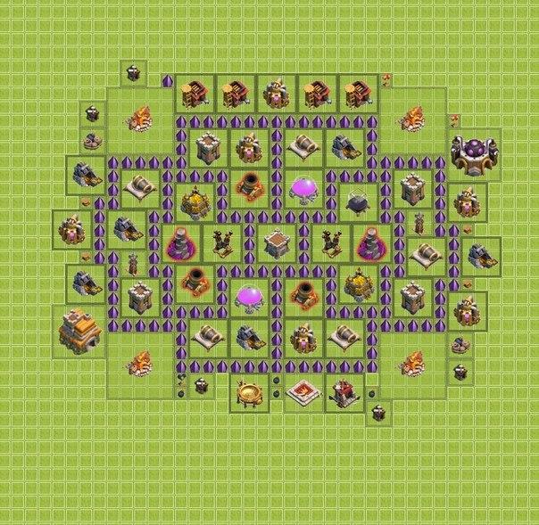 Сильно раздвинуты ягодицы 25 фотография