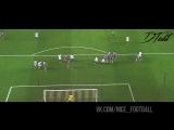 Free Kick Konoplyanka | DT | vk.com/nice_football