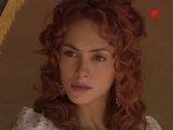Сериал Зорро Шпага и роза (Zorro La espada y la rosa) 026 серия