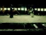 Pandera - In my dreams ( 1998 )