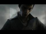 Dishonored 2 — Трейлер E3 2015