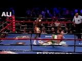 Boxing  Punch - BNLVDN