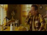 Королевство полной луны (2012) HD Брюс Уиллис, Эдвард Нортон, Билл Мюррей