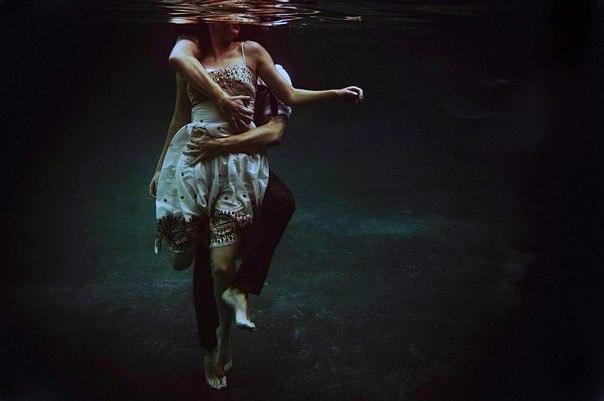 фото из альбома Вити Кужельного №3