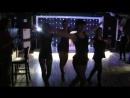Сальса-Бачата (женский стиль). Школа танцев Baila Bachata!