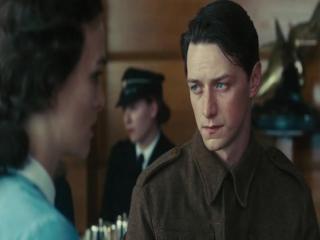"""Фильм """"Искупление""""(2007)"""