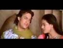 Индийский клип из фильма Слепая Любовь - 1459866608128