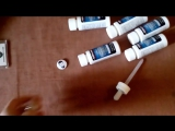 Borodach812.com Отзыв. Миноксидил (Minoxidil) за репост