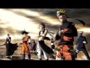 AnimeMix - Fall out boy - Centuries AMV