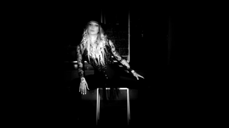 Mandragora Scream - Medusa