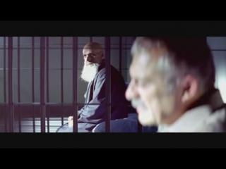 Фрагмент из фильма «Пять Минаретов в Нью Йорке» | Ислам религия мира и добра
