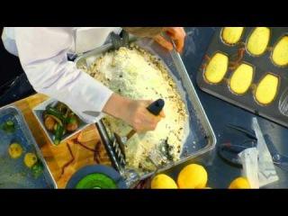 Лучший повар Америки: Дети 2 Серия 7