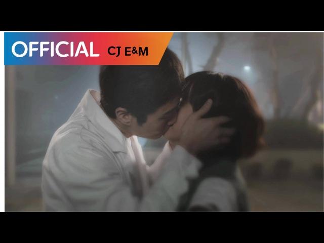 [응답하라 1994 OST] 정우, 유연석, 손호준 (Jung Woo, Yoo Yeon Suk, Sohn Ho Jun) - 너만을 느끼며 (Feeling Only You) MV