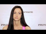 Pornstar Eveline Neill - Casting | Порнозвезда Эвелин Нил - Кастинг