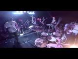ARTISANS - ScareCrows (Live Music Video)
