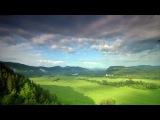 Land of Flowers (песня Нино Катамадзе)
