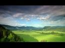 Land of Flowers песня Нино Катамадзе
