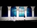 【MMD PV】Romeo and Cinderella【Hatsune Miku】 【初音ミク】