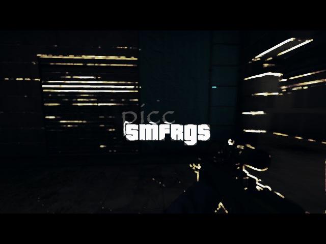 [CSGO] picc smfrgs by rex