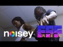 Noisey Atlanta Meet the Migos Episode 2 русская озвучка от ESS Russian translation