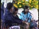 Nirmal Sangeet Sarita - He Bhavani Bhagvati Maa