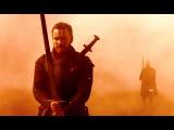 Macbeth International TRAILER 2 (HD) Michael Fassbender, Shakespeare Movie 2015 Макбет международный трейлер Майкл Фассбендер